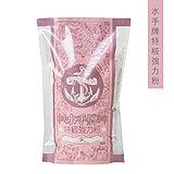 【聯華實業】水手牌特級強力粉/1kg(優選高筋麵粉)