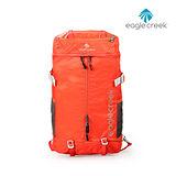 Eagle Creek 輕量兩用背包旅行袋ECB60288 / 城市綠洲 (雙肩.防水.透氣.收納.旅遊)
