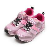(中大童) MOONSTAR SUPERSTAR輕量運動鞋 粉鞋全家福