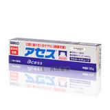 【SATO】佐藤雅雪舒草本牙膏125gX3支 (牙齦護理) Acess(原味)