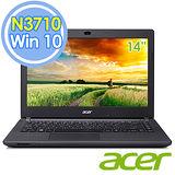 Acer ES1-431-P45Y 14吋 N3710 四核 筆電–送象印不鏽鋼真空悶燒杯