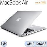 Apple MacBook Air 13吋 8GB / 128GB 筆記型電腦 (MMGF2TA/A)(原廠公司貨))