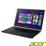 ACER宏碁VN7-592G-780P 15吋IPSFHD i7-6700HQ 8GBDDR4 128GSSD+1TB 960M 4GB獨顯電競機贈清潔組~鍵盤膜~滑鼠墊