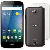 Acer Liquid Z530 五吋4G LTE雙卡智慧型手機