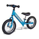 【台灣 ilovekids】FUNbike滑步車-極光藍