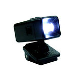 WalkBox夾式迷你LED手電筒/小夾燈/書燈/皮帶燈/自行車燈/工地燈/眼鏡燈/帽子燈