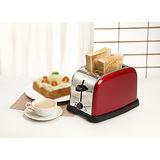 鍋寶烤麵包機OV-860-D