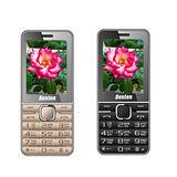 BENTEN W168 3G 直立式雙卡雙待ㄚ兵哥 手機