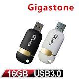 Gigastone 立達 U307 16GB USB3.0 膠囊隨身碟