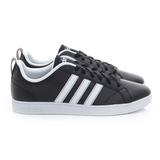 Adidas (男) 經典復古鞋 黑白 F99254