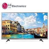 【LG 樂金】55型 4K 智慧聯網電視 55UH616T 送4k HDMI線 + 基本安裝(限地區)+2016/12/17~2017/02/28購買享原廠好禮送~