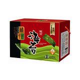 橘平屋味付海苔禮盒46.8g