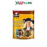 桂格即沖即食燕麥片-神奇麩片燕麥片850g