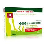DR.JOU四合一日本木寡糖乳酸菌30包