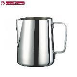 Tiamo 不鏽鋼拉花杯 600cc (鏡面拋光) HC7020