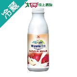 瑞穗蘋果調味乳930ml/瓶