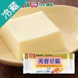 桂冠芙蓉豆腐240g