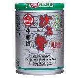 牛頭牌素食沙茶醬250g