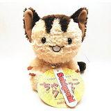 【日本Sekiguchi】微笑貓Q系列