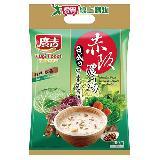 廣吉赤阪濃湯-納豆蕈菇20g*10包