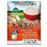 薌園山藥薏仁綜合種子粉30g*12入