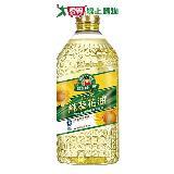 桂格得意的一天青春三元素葵花油 2.6L