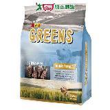 葛莉思乾狗糧-羊肉+蔬菜13.5kg