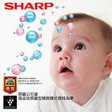 夏普Sharp除菌離子產生器專用交換元件IZ-CBC2A