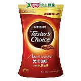 雀巢狀元咖啡補充包-原味170g