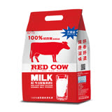 紅牛脫脂高鈣奶粉2kg