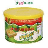 福汎椰香奶酥450g