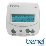 besttel 多功能 電話 來電號碼過濾器 D-820CB
