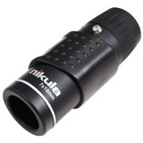 NIKULA立可達7x18mm單筒雙調焦望遠鏡 - 加送3C小物多功能收納鎖圈包