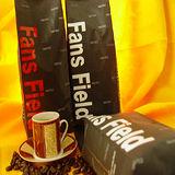 蜂屋~古巴藍山咖啡豆(半磅)