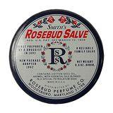 SMITH'S Rosebud Salve 玫瑰花蕾膏