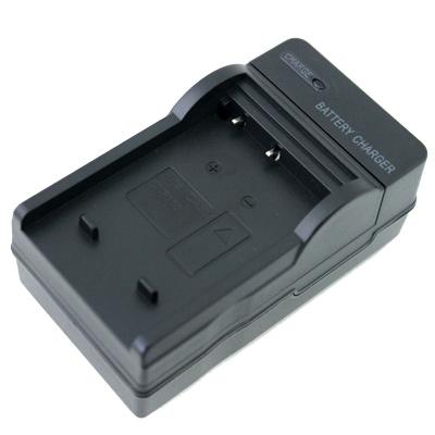 電池王 Fujifilm NP-45 智慧型快速充電器