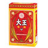 味王大王味精500G/盒