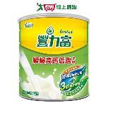 豐力富高鈣低脂奶粉800g