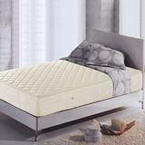 【JOY BED-舒適睡眠】單人獨立筒床墊