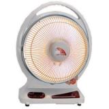 聯統 手提式鹵素燈管電暖器 LT-669