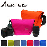 AERFEIS 阿爾飛斯 S19-S 相機包