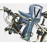 【OMAX】自行車前座兒童安全座椅