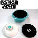 【韓國Range Mate】遠紅外線烹飪鍋(水微爐、微波爐專用) RM-003