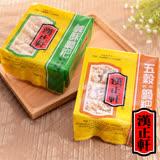 【漢正軒】鍋粑 4包 (200g/包)