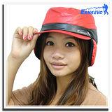 【美國 EAMKEVC】冬日風情系列防風保暖帽
