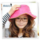 【美國 EAMKEVC】流行韓版化纖保暖帽