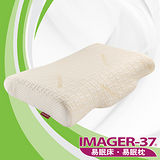 IMAGER-37易眠枕 AirCell記憶枕 AM