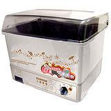上豪紅外線烘碗機(DH-1565)