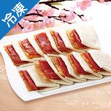 台北南門市場上海富貴雙方12入/組(750g+-5%/組)(年菜)