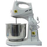 鍋寶食物料理攪拌機 HA-3018